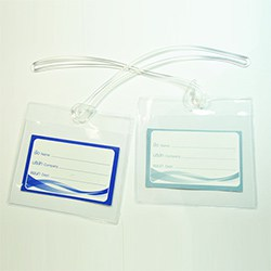 card-wire