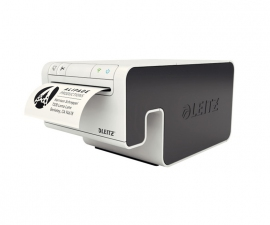 เครื่องพิมพ์ฉลาก Icon  Smart Printer Label