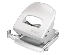 ชุดเครื่องเย็บ MiniStapler F5 Set  เครื่องเย็บ และที่เจาะกระดาษพร้อมที่ถอดลวด